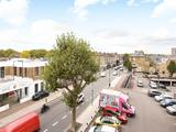 Thumbnail image 11 of Wandsworth Bridge Road