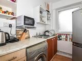 Thumbnail image 2 of Longfield Estate