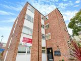 Thumbnail image 12 of Fenwick Road