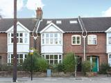 Thumbnail image 12 of Magdalen Road