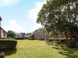 Thumbnail image 6 of Barnfield Close