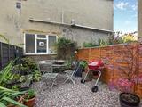 Thumbnail image 4 of Parish Lane
