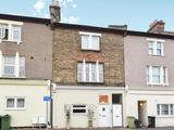 Thumbnail image 13 of Parish Lane