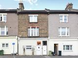 Thumbnail image 14 of Parish Lane