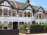 Thumbnail image 4 of Clapham Common West Side