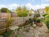 Thumbnail image 4 of Swaby Road