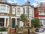 Thumbnail image 16 of Rothschild Road