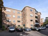 Thumbnail image 11 of Roehampton Lane
