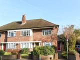 Thumbnail image 1 of Baston Road