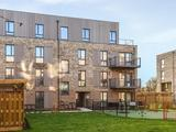 Thumbnail image 11 of Fisher Close