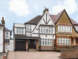 Thumbnail image 1 of Osidge Lane