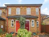 Thumbnail image 1 of Lullingstone Lane