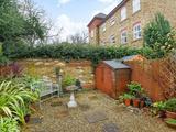 Thumbnail image 4 of Lullingstone Lane