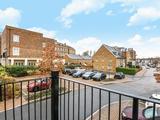 Thumbnail image 3 of Hawksmoor Grove