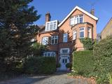 Thumbnail image 1 of West Hill