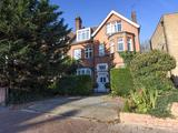 Thumbnail image 7 of West Hill