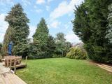 Thumbnail image 15 of Greys Park Close