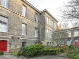 Thumbnail image 2 of Royal Herbert Pavilions, Gilbert Close