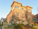 Thumbnail image 12 of Royal Herbert Pavilions, Gilbert Close