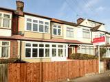 Thumbnail image 9 of Streatham Road