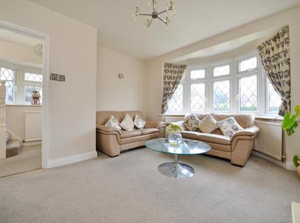Houses Sold In South East London And North Kent With 3 Bedrooms