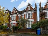 Thumbnail image 1 of Wyneham Road