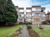 Thumbnail image 1 of Beckenham Grove