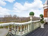 Thumbnail image 16 of Knightsbridge