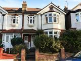 Thumbnail image 1 of Ferndene Road