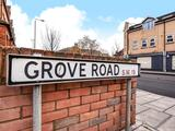Thumbnail image 10 of Grove Road