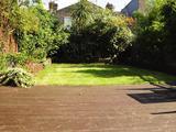 Thumbnail image 3 of Nimrod Road