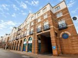 Thumbnail image 1 of King & Queen Wharf, Rotherhithe Street