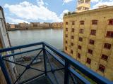 Thumbnail image 10 of King & Queen Wharf, Rotherhithe Street