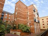 Thumbnail image 14 of King & Queen Wharf, Rotherhithe Street