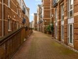 Thumbnail image 15 of King & Queen Wharf, Rotherhithe Street