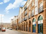 Thumbnail image 16 of King & Queen Wharf, Rotherhithe Street