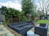 Thumbnail image 4 of Arragon Gardens