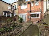 Thumbnail image 14 of Trelawn Road