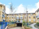 Thumbnail image 14 of Hill House Mews