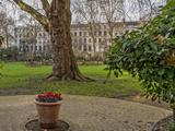 Thumbnail image 16 of Cleveland Square