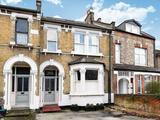 Thumbnail image 1 of Beckenham Road