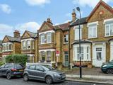 Thumbnail image 7 of Devonshire Road