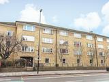 Thumbnail image 2 of Harleyford Street