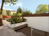 Thumbnail image 9 of Grosvenor Terrace