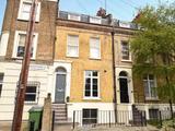 Thumbnail image 11 of Grosvenor Terrace