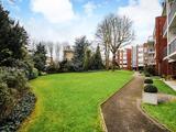 Thumbnail image 5 of Viewfield Road