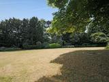 Thumbnail image 6 of Viewfield Road