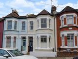 Thumbnail image 5 of Aslett Street