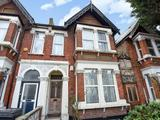 Thumbnail image 1 of Brownhill Road