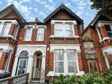 Thumbnail image 15 of Brownhill Road
